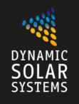 Dynamic Solar Systems